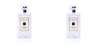 Jo Malone MIMOSA & CARDAMOM perfume