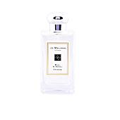 Jo Malone BASIL & NEROLI parfum