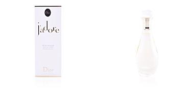 Dior J'ADORE precious body mist perfume