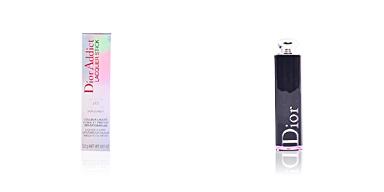 Lipsticks DIOR ADDICT lacquer stick Dior