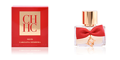 CH PRIVÉE eau de parfum spray 30 ml Carolina Herrera