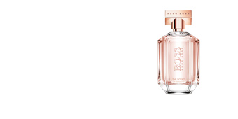 Hugo Boss THE SCENT FOR HER perfume
