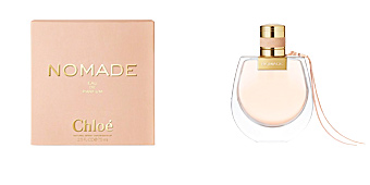 Chloé NOMADE perfume