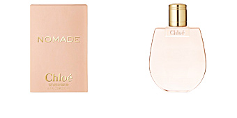 Bagno schiuma NOMADE perfumed shower gel Chloé