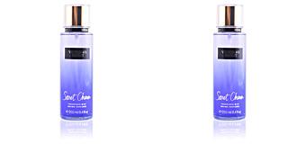 SECRET CHARM fragrance mist Victoria's Secret