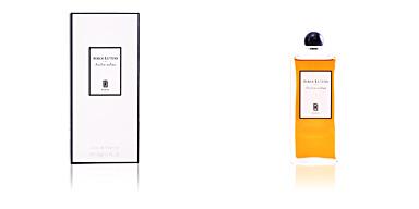 AMBRE SULTAN eau de parfum spray 50 ml Serge Lutens