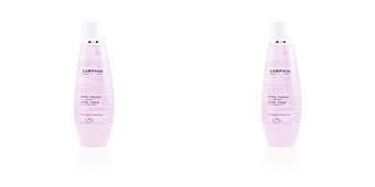 Tónico facial INTRAL cleansing toner with chamomile Darphin