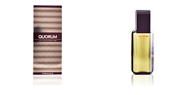 Quorum QUORUM perfume