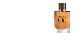 ACQUA DI GIO ABSOLU eau de parfum spray 75 ml Armani