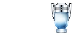 INVICTUS AQUA eau de toilette vaporisateur 150 ml Paco Rabanne