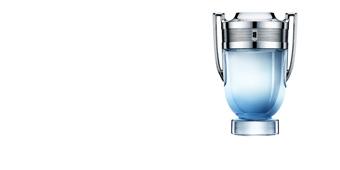 INVICTUS AQUA eau de toilette vaporisateur 50 ml Paco Rabanne