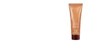 SUN 365 BB body cream SPF15 Lancaster