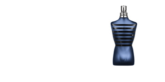 ULTRA MALE eau de toilette intense spray Jean Paul Gaultier