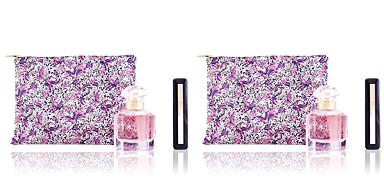 Guerlain MON GUERLAIN LOTTO perfume