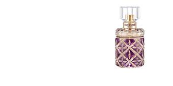 Roberto Cavalli FLORENCE parfum
