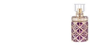 FLORENCE eau de parfum vaporizador Roberto Cavalli