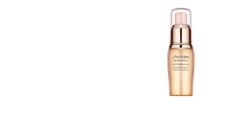 BENEFIANCE WRINKLE RESIST 24 energizing essence Shiseido