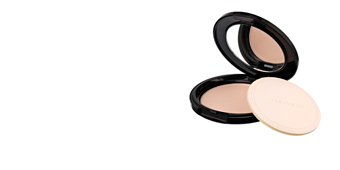 Compact powder TRANSLUCENT pressed powder Shiseido