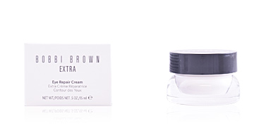 Anti ojeras y bolsas de ojos EXTRA eye repair cream Bobbi Brown