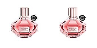 Viktor & Rolf FLOWERBOMB NECTAR parfum