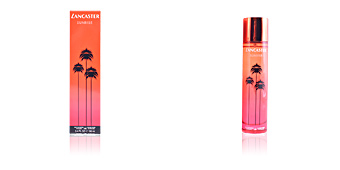 SUNRISE eau de toilette spray Lancaster