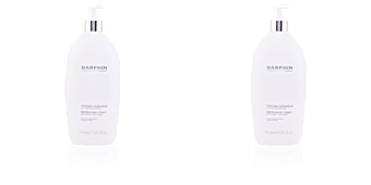 Tónico facial REFRESHING toner with banana tree flower Darphin
