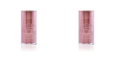 Jean Paul Gaultier CLASSIQUE eau de parfum vaporizzatore 20 ml