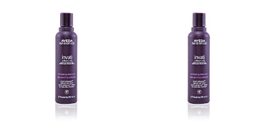 INVATI exfoliating shampoo 200 ml Aveda