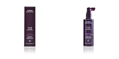 Traitement anti-chute INVATI scalp revitalizer Aveda