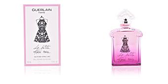Guerlain LA PETITE ROBE NOIRE MA ROBE HIPPIE-CHIC perfume