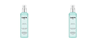 IDEAL HYDRATATION eau des lagons lagoon water Carita