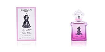 LA PETITE ROBE NOIRE MA ROBE HIPPIE-CHIC eau de parfum légère Guerlain