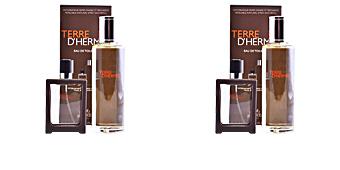 Hermès TERRE D'HERMÈS SET perfume