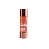 Korporal ADDITION concentré éclat corps Clarins