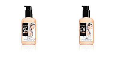 Producto de peinado STYLISTA the braid milk L'Oréal París