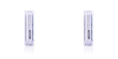 CLASSIC HD #silver 5 ml Travalo