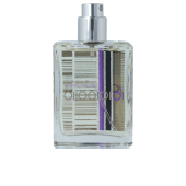 Escentric Molecules ESCENTRIC 01 parfum