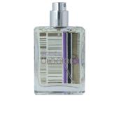 Escentric Molecules ESCENTRIC 01 Recarga perfume