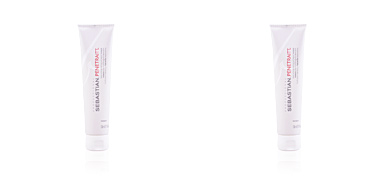 PENETRAITT deep stregthening&repair masque 150 ml Sebastian