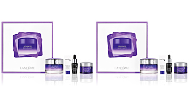 Cosmetic Set RÉNERGIE MULTI-LIFT Lancôme