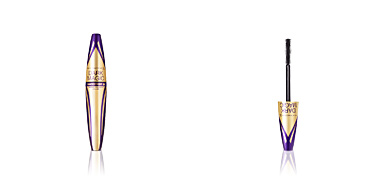 Mascara DARK MAGIC mascara waterproof Max Factor