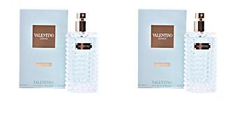 Valentino VALENTINO DONNA ROSA VERDE perfume