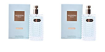 Valentino VALENTINO DONNA ROSA VERDE parfüm