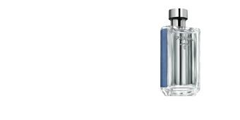Prada L'HOMME PRADA L'EAU parfüm