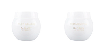 Anti-rugas e anti envelhecimento RE-PLASTY AGE RECOVERY day cream Helena Rubinstein