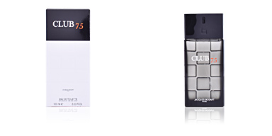 Jacques Bogart CLUB 75 perfume