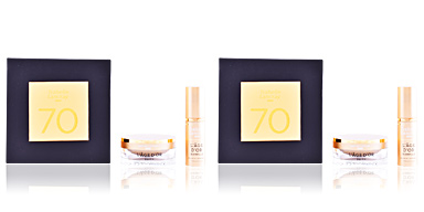 Anti aging cream & anti wrinkle treatment L'ÂGE D'OR Isabelle Lancray