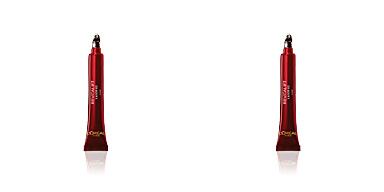 Anti ojeras y bolsas de ojos REVITALIFT LASER X3 cuidado ojos L'Oréal París