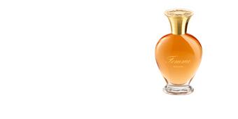 Rochas FEMME perfume