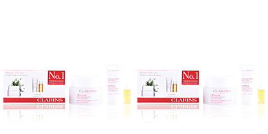 LIFT FERMETÉ SET Clarins